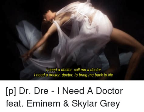 I Need A Doctor Meme - i need a doctor meme 28 images i need a doctor by novanerd meme center you need to practice