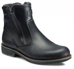 ecco womens boots uk worldwide delivery ecco bendix casual boot black uk sale 2016 unsecuredloansforbadcredit co uk