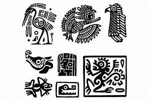 Many animals protagonized Maya legends – The Yucatan Times