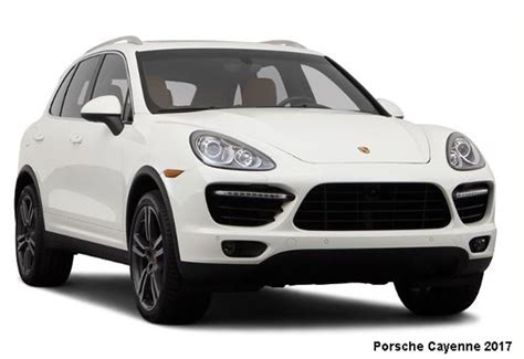 Porsche Cayenne Turbo Price by Best 25 Porsche Cayenne Price Ideas On