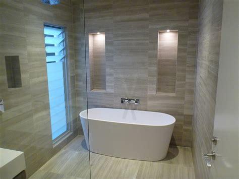 designer bathrooms acs designer bathrooms in woollahra sydney nsw kitchen