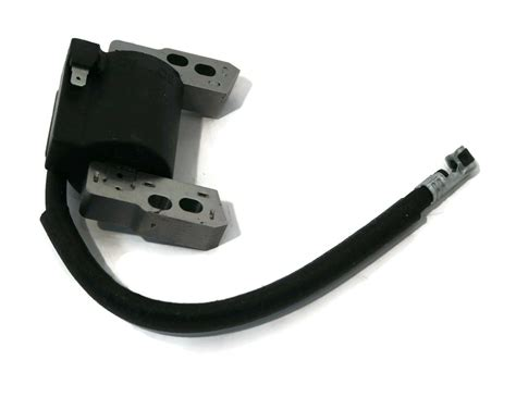 Ignition Coil Module Magneto For Briggs & Stratton 590454