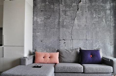 Home Sweet Home  Wohnen In Betonoptik  Sisters, Jeans
