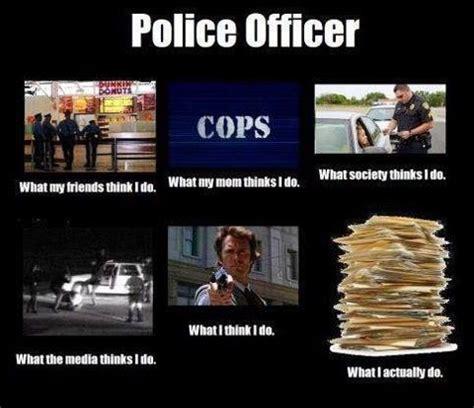 law enforcement today wwwlawenforcementtodaycom law