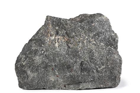 granite minerals education coalition