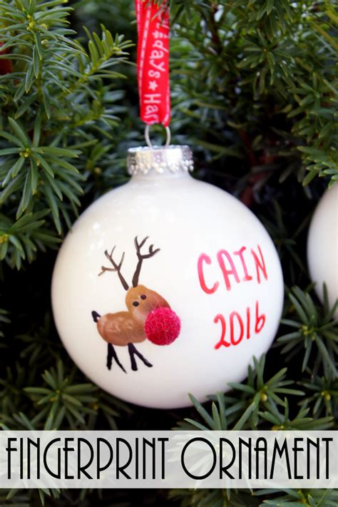 reindeer ornaments kids    awesome activities