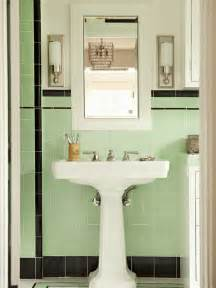 green tile bathroom ideas how to use green in bathroom designs