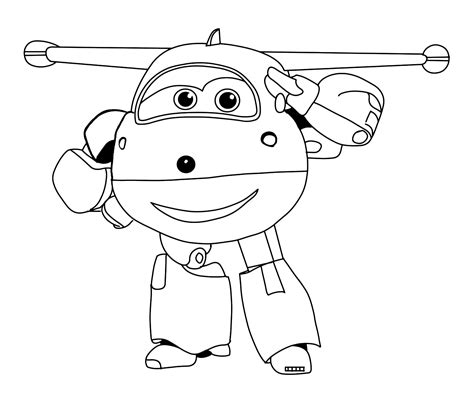 super wings coloring pages  coloring pages  kids