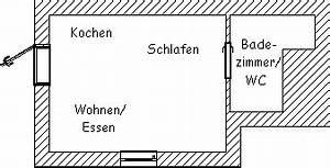 Grundrisse Ferienwohnungen Und Apartment Im Landhaus