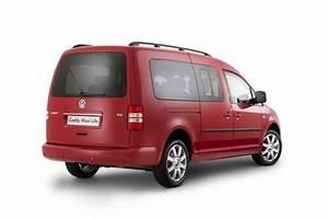 Volkswagen Caddy Confortline : volkswagen caddy maxi life tdi 320 comfortline 42 290 data details specifications which car ~ Gottalentnigeria.com Avis de Voitures