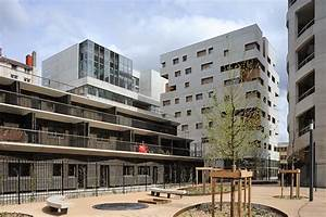 A Vitesse Grand V : en 2018 le crowdfunding immobilier progresse vitesse grand v ~ Medecine-chirurgie-esthetiques.com Avis de Voitures