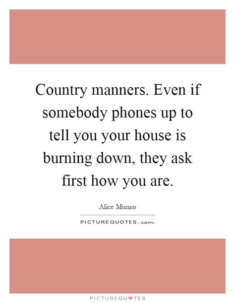 how can you tell if your phone is unlocked country manners even if somebody phones up to tell you
