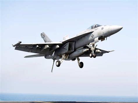 Airstrikes Undertaken As Us Reengages In Iraq  Airstrikes Undertaken As Us Reengages In Iraq