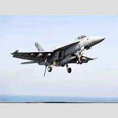 Airstrikes Undertaken As Us Reengages In Iraq  Airstrikes Undertaken As Us Reengages In Iraq