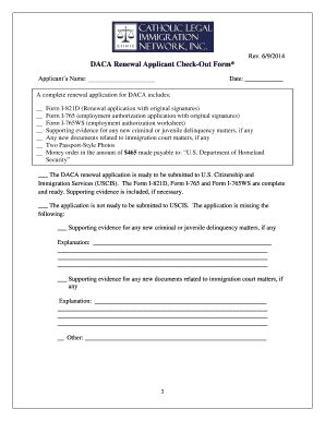 printable  ws forms  templates fillable