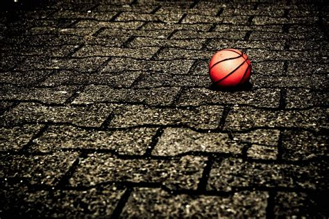 30+ Sports Wallpapers, Backgrounds, Images | Design Trends ...