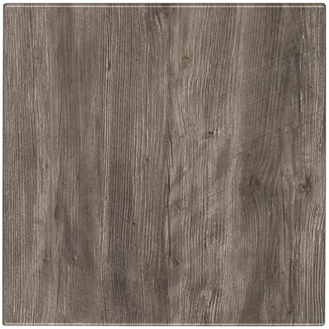 high density laminate top 28 high density laminate hdf laminate flooring quality hdf laminate flooring for sale