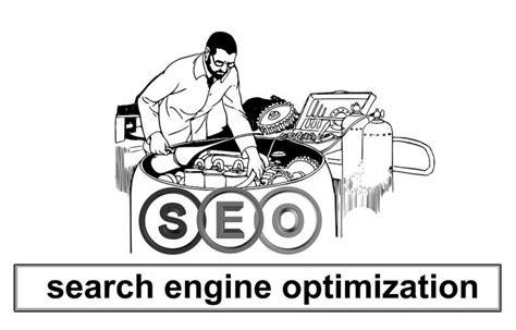 best search engine optimization 6 best free search engine optimization seo tutorials for