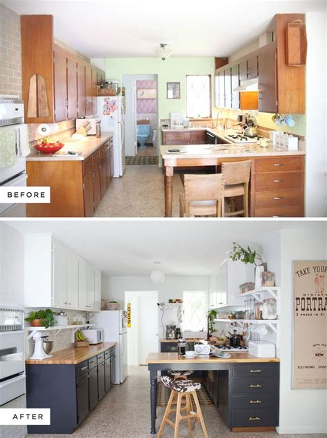 based paint kitchen cabinets 25 best ideas about update kitchen cabinets on 7147