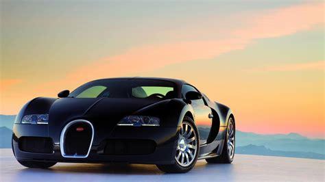 Labtop Car Wallpapers Bugatti by Black Bugatti Car Image Hd Wallpapers