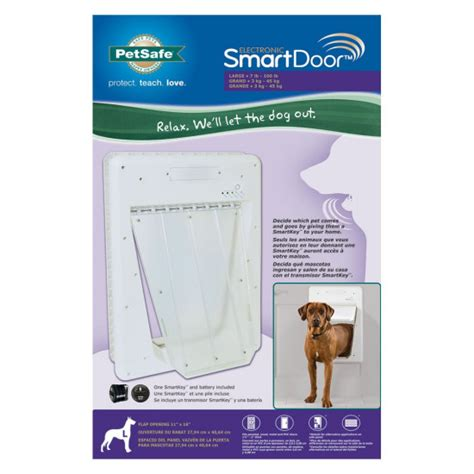 automatic cat feeder petco petsafe automatic feeder unlock wiring diagrams wiring