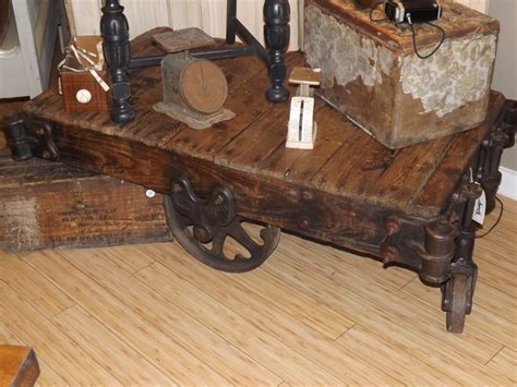 coffee tables columbus ohio pin by betsy crist on old world new home pinterest