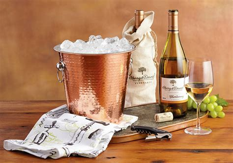 top 10 gift baskets for foodies