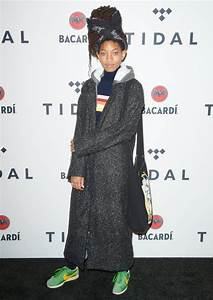 Houston Forward Times | Autumn Style: Looks From the Third ...