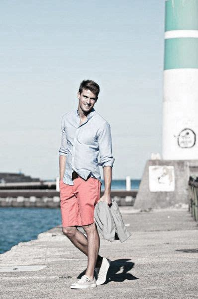 casual wear  men  masculine outfits