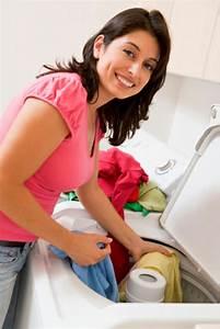 Stinkende Waschmaschine Reinigen : die waschmaschine stinkt wie kann man die waschmaschine reinigen ~ Orissabook.com Haus und Dekorationen