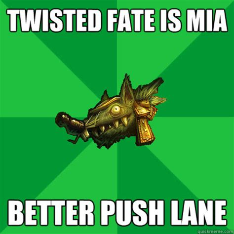 Lol Meme Pics - bad lol player noobs in league of legends know your meme