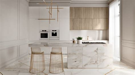 cabinet ideas for kitchen inspiring and modern kitchen design ideas for your home