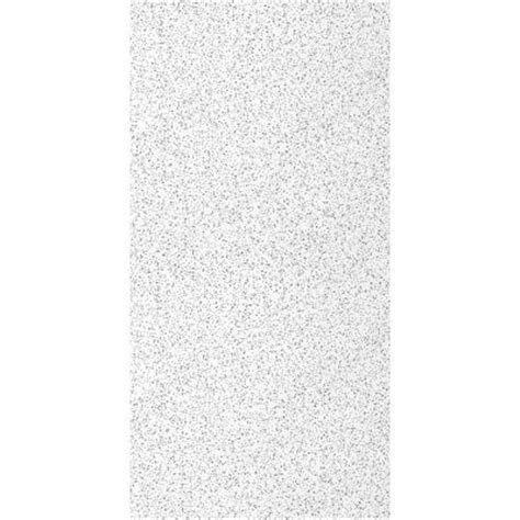 usg ceiling tiles home depot usg ceilings radar firecode 2 ft x 4 ft lay in ceiling