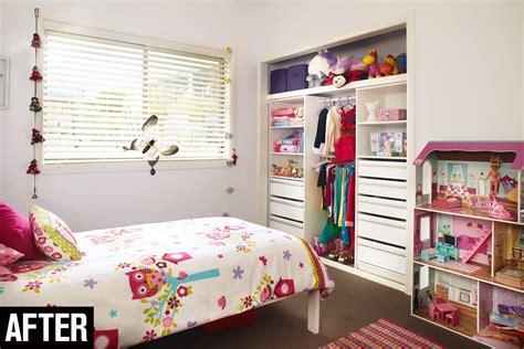 bedroom storage furniture do it yourself diy built in wardrobe australian