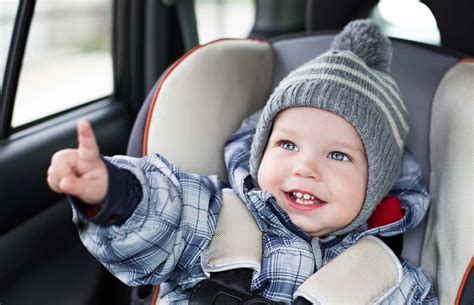 Progressive insurance has specialized in the general insurance industry since 1991. After Accident Car Seat Replacement | Tachoir Auto Body