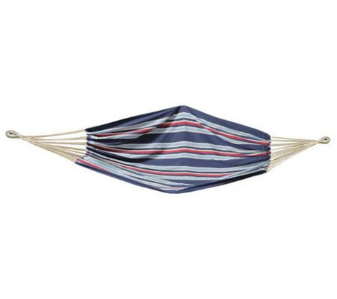 Hammock Carry by Bliss Hammocks Wide Hammock With Carry Bag Stripes