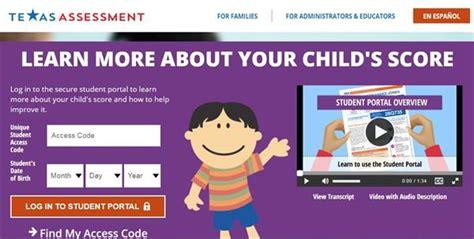 karnes city independent school district homepage