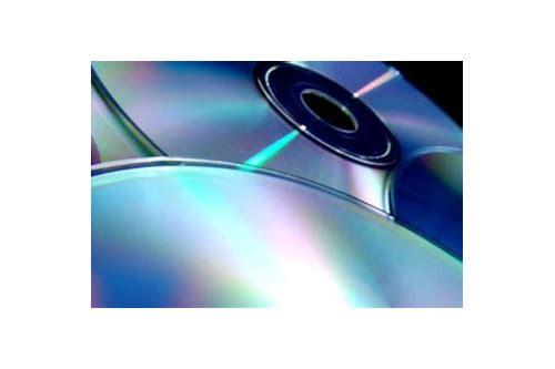 muziek baixaren van youtube branden op cd via