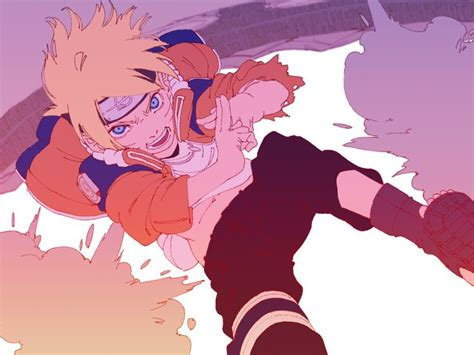 5204 Best Images About Naruto -ナルト- Naruto