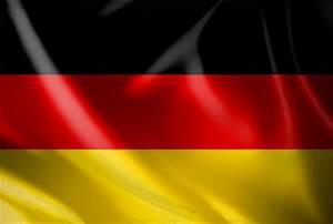Duitse Vlag Bestellen? Vlagonline nl