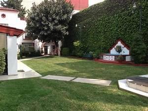 La Palma Jardin : foto de restaurant chateau de la palma ciudad de mexico jardin tripadvisor ~ Markanthonyermac.com Haus und Dekorationen