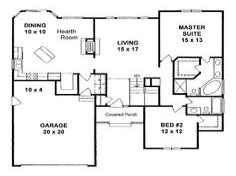 square foot home plans  square foot house plans