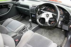 1990 Toyota Celica Gt4 For Sale