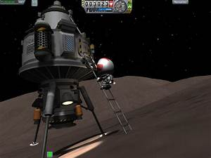 First Career Mission to Eve and Gilly - Mission Reports ...