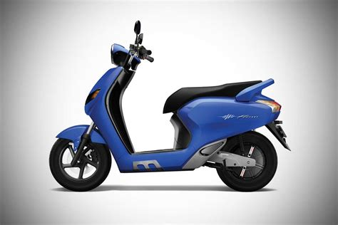 e scooter zulassung 2018 flow electric scooter by twenty two motors launched in