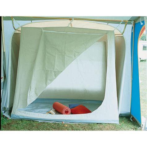 chambre pour auvent chambre intérieure pour annexe summerline 40exchambrecl