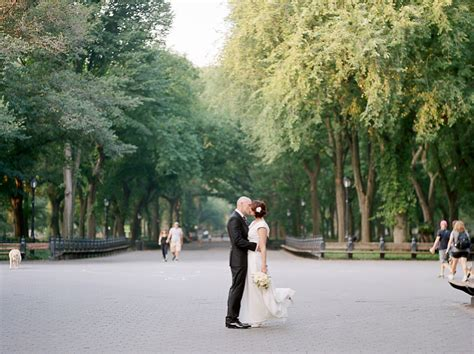 Elopement  Photographer  Photography Nyc