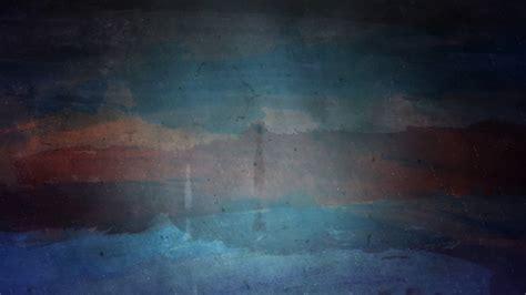 4k Watercolor Dusty Paper Vinette Motion Background 2160p