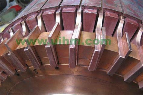 induction brazing united induction heating machine limited  china
