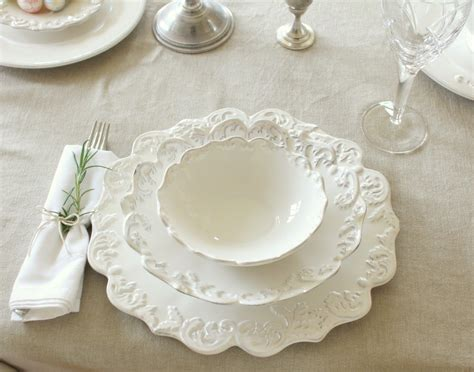 france dinnerware haviland mogul dinner plate fine china dinnerware franceyellow borderblue